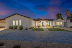 Photo of 18435 N 42nd Street, Phoenix, AZ 85032 (MLS # 6042280)
