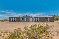 Photo of 63 N Diamond Trail, Maricopa, AZ 85139 (MLS # 6042284)