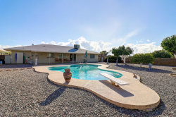 Photo of 10638 W Manzanita Drive, Sun City, AZ 85373 (MLS # 6042286)