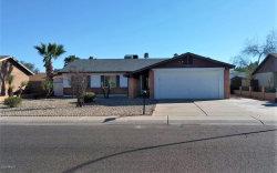 Photo of 7515 W Mackenzie Drive, Phoenix, AZ 85033 (MLS # 6042295)