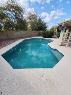 Photo of 1026 N Swallow Lane, Gilbert, AZ 85234 (MLS # 6042309)