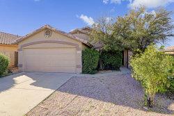Photo of 8645 E Crescent Avenue, Mesa, AZ 85208 (MLS # 6042310)