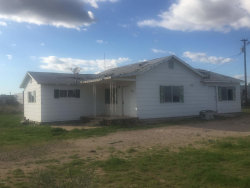 Photo of 37701 W Buckeye Road, Tonopah, AZ 85354 (MLS # 6042316)