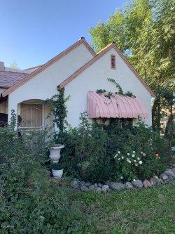 Photo of 243 W 1st Avenue, Mesa, AZ 85210 (MLS # 6042318)