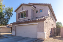 Photo of 11373 W Lincoln Street, Avondale, AZ 85323 (MLS # 6042323)