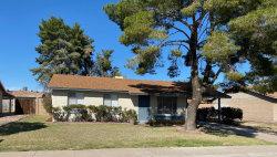 Photo of 7114 W Ironwood Drive, Peoria, AZ 85345 (MLS # 6042327)