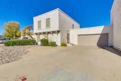 Photo of 16051 N 25th Drive, Phoenix, AZ 85023 (MLS # 6042329)