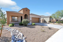 Photo of 9413 W Georgia Avenue, Glendale, AZ 85305 (MLS # 6042336)