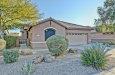 Photo of 17567 W Lavender Lane, Goodyear, AZ 85338 (MLS # 6042350)