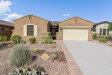 Photo of 18194 W Desert Sage Drive, Goodyear, AZ 85338 (MLS # 6042361)