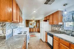 Photo of 643 W Sonora Street, Superior, AZ 85173 (MLS # 6042367)