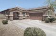 Photo of 15930 W Anasazi Street, Goodyear, AZ 85338 (MLS # 6042370)
