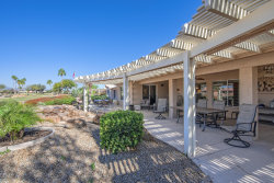 Photo of 3202 N Hogan Drive, Goodyear, AZ 85395 (MLS # 6042378)