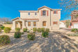 Photo of 874 S Porter Street, Gilbert, AZ 85296 (MLS # 6042392)