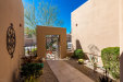 Photo of 17025 E La Montana Drive, Unit 114, Fountain Hills, AZ 85268 (MLS # 6042396)