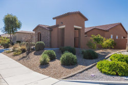Photo of 17895 W Desert Wind Drive, Goodyear, AZ 85338 (MLS # 6042398)
