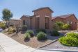 Photo of 17895 W Desert Wind Drive, Goodyear, AZ 85338 (MLS # 6042398)