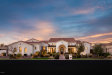 Photo of 2776 E Carob Drive, Chandler, AZ 85286 (MLS # 6042413)