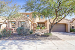 Photo of 14945 S 182nd Drive, Goodyear, AZ 85338 (MLS # 6042419)