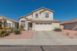 Photo of 12920 W Earll Drive, Avondale, AZ 85392 (MLS # 6042431)