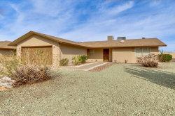 Photo of 11002 W Willowbrook Drive, Sun City, AZ 85373 (MLS # 6042480)