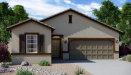 Photo of 20014 W Mesquite Drive, Buckeye, AZ 85326 (MLS # 6042503)