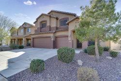 Photo of 46039 W Amsterdam Road, Maricopa, AZ 85139 (MLS # 6042509)