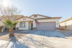Photo of 45415 W Paraiso Lane, Maricopa, AZ 85139 (MLS # 6042518)