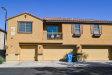 Photo of 1405 N 81st Lane, Phoenix, AZ 85043 (MLS # 6042547)