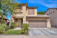 Photo of 5162 W Shaw Butte Drive, Glendale, AZ 85304 (MLS # 6042576)