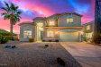 Photo of 1139 E Potter Drive, Phoenix, AZ 85024 (MLS # 6042578)