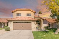 Photo of 1238 W Seascape Drive, Gilbert, AZ 85233 (MLS # 6042589)