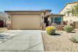 Photo of 7938 S 25th Place, Phoenix, AZ 85042 (MLS # 6042594)