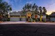 Photo of 1263 E Geronimo Place, Chandler, AZ 85225 (MLS # 6042596)