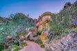 Photo of 5676 E Cheney Drive, Paradise Valley, AZ 85253 (MLS # 6042604)