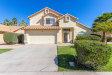 Photo of 2352 W Redwood Drive, Chandler, AZ 85248 (MLS # 6042606)