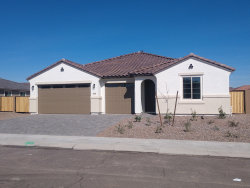Photo of 18388 W Miami Street, Goodyear, AZ 85338 (MLS # 6042608)