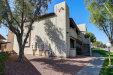 Photo of 11666 N 28th Drive, Unit 298, Phoenix, AZ 85029 (MLS # 6042620)