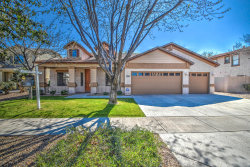 Photo of 4651 E Ironhorse Road, Gilbert, AZ 85297 (MLS # 6042628)