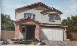 Photo of 11537 E Corbin Avenue, Mesa, AZ 85212 (MLS # 6042639)