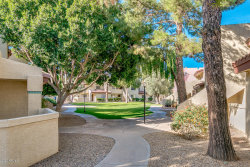 Photo of 2020 W Union Hills Drive, Unit 228, Phoenix, AZ 85027 (MLS # 6042640)