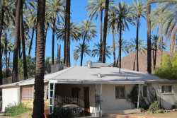 Photo of 4330 E Roma Avenue, Phoenix, AZ 85018 (MLS # 6042680)