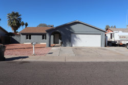Photo of 4508 E Wayland Road, Phoenix, AZ 85040 (MLS # 6042684)