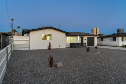 Photo of 4123 N 4th Avenue, Phoenix, AZ 85013 (MLS # 6042691)