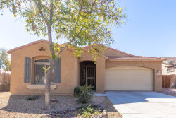 Photo of 7407 W Pioneer Street, Phoenix, AZ 85043 (MLS # 6042703)