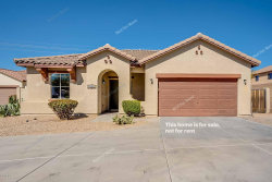 Photo of 2823 S 74th Drive, Phoenix, AZ 85043 (MLS # 6042705)