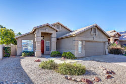 Photo of 13755 W Cambridge Avenue, Goodyear, AZ 85395 (MLS # 6042716)