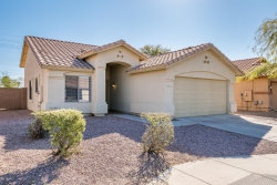 Photo of 5507 S 15th Way, Phoenix, AZ 85040 (MLS # 6042718)