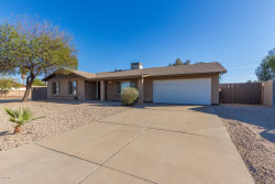 Photo of 1501 W Renee Drive, Phoenix, AZ 85027 (MLS # 6042729)