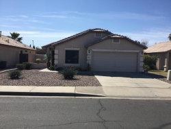 Photo of 2083 E Catclaw Street, Gilbert, AZ 85296 (MLS # 6042730)